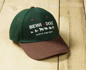 Čepice BEWI DOG®