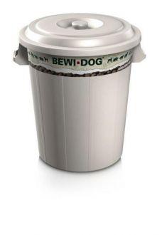 Sud na krmení BEWI DOG pro 25 kg