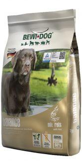 Granule pro psy Bewi Dog Balance 3 kg
