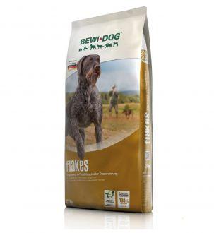 Bewi Dog Flakes  7,5 kg