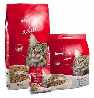 Bewi Cat Adult 20 kg