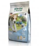 Granule BEWI DOG Puppy 3 kg