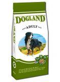 Granule pro psy Dog Land Adult 15 kg