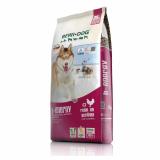 Granule pro psy Bewi Dog H-energy 12,5 kg