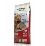 Granule pro psy Bewi Dog Sport 25 kg + dárek